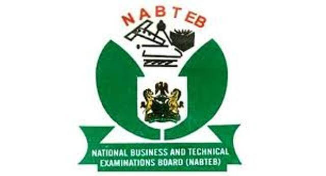 NABTEB 2019 Timetable