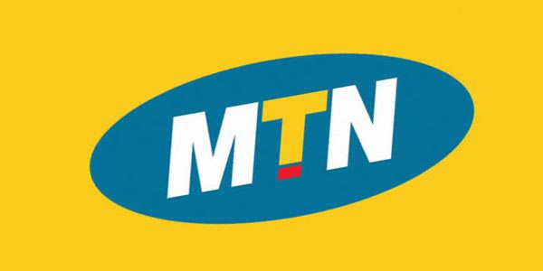 mtnn nigeria job vacancy application