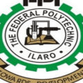 Federal Poly Ilaro ND