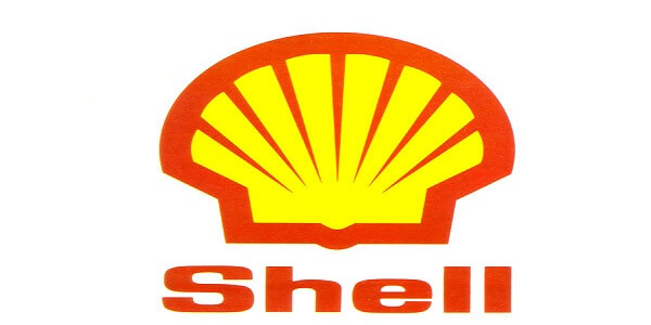 Shell Petroleum Development recruitmemnt