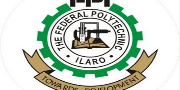 federal poly ilaro hnd