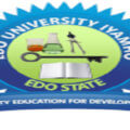 Edo State University Recruitment