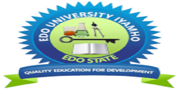 Edo State University Recruitment