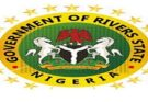 rivers state civil service
