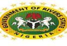 rivers state civil service