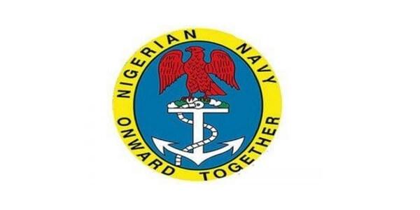 Nigerian Navy Shortlist