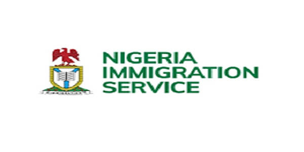 immigration service shortlisted candidates