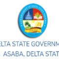 Asaba Specialist Hospital Recruitment