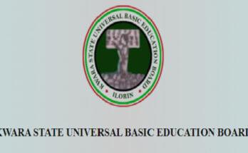 Kwara State Teachers Recruitment