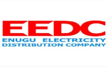 eedc recruitment