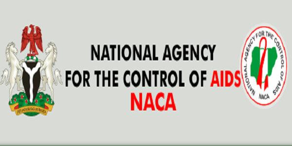 NACA RSSH Senior Technical Specialist