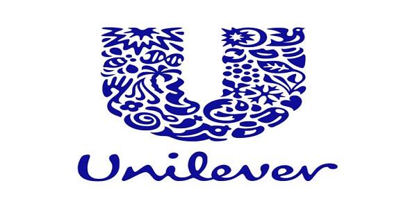 unilever recruitment 2021
