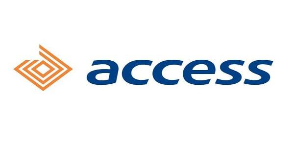 Access Bank Entry Level Recruitment