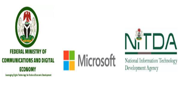 Digital States Initiative Application
