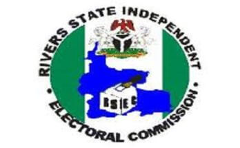rivers state inec recruitment